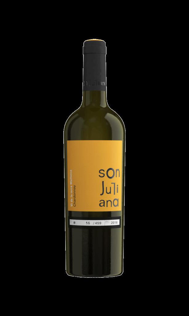 Chardonnay-sonjuliana