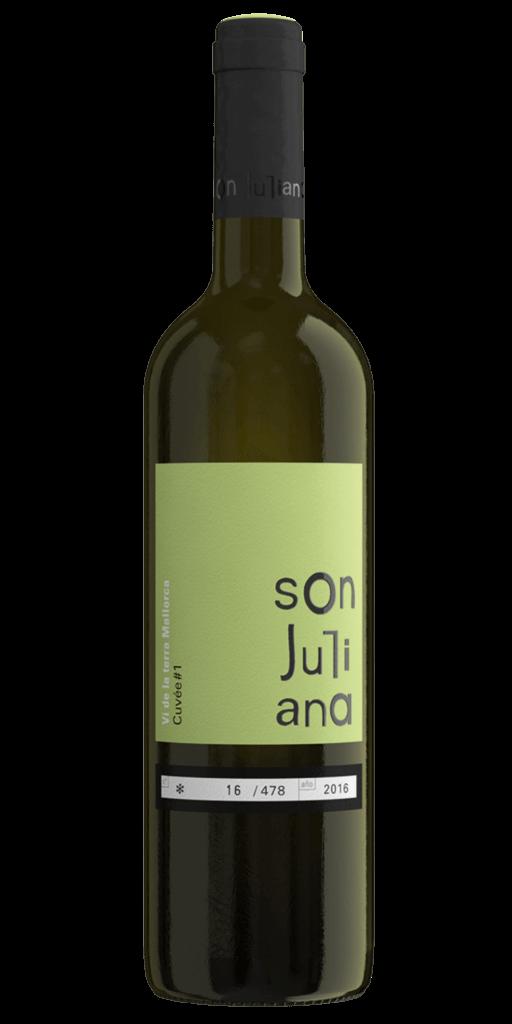 cuvée-son-juliana