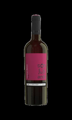 syrah-mallorquinischer-rotwein